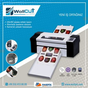 Wolljet Premium